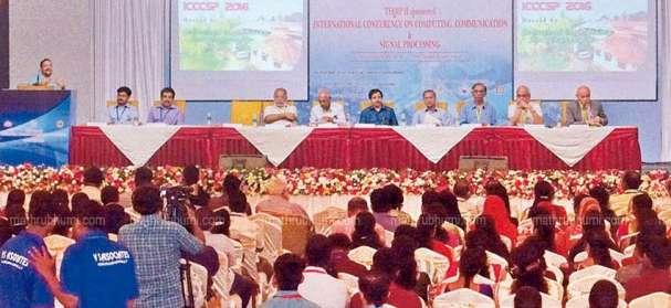 karunagappally_ihrd_conference